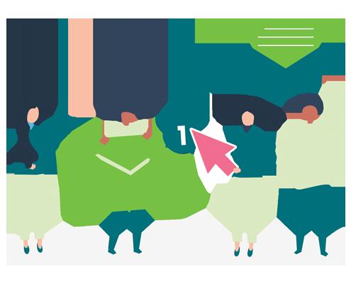 پکیج جامع دیجیتال مارکتینگ تخصصی - بازاریابی پیامکی