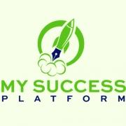 سکوی موفقیت تان را طراحی کنید !