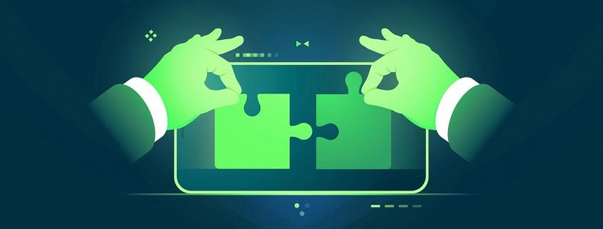 اهمیت همسوسازی در استراتژی محتوا شرکت نوکارتو