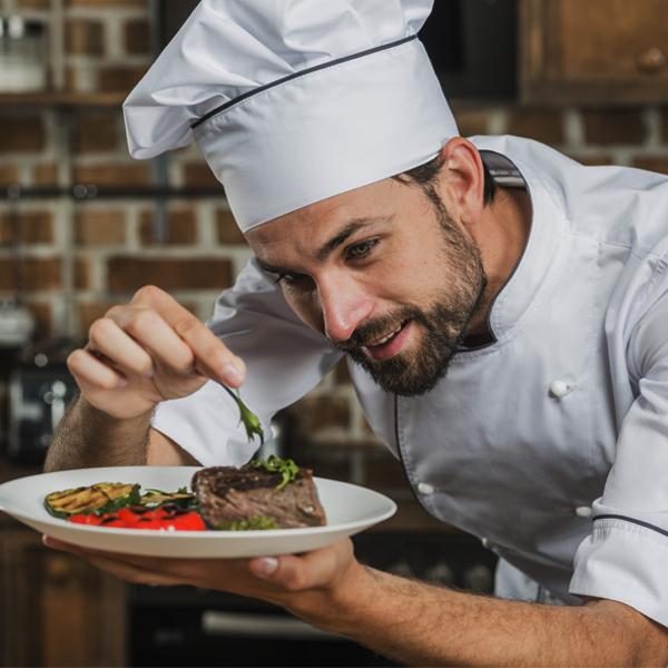 تبلیغات و بازاریابی مشاغل - تخصصی رستوران ها و فست فود ها