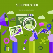 موتور های جستوجو و بازاریابی نوکارتو