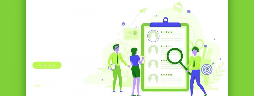 نقش افراد در تولید محتوا برای وب نوکارتو