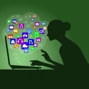 روابط عمومی آنلاین چگونه است؟ نوکارتو
