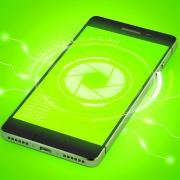 مدل های الکترونیکی در بازاریابی آنلاین نوکارتو