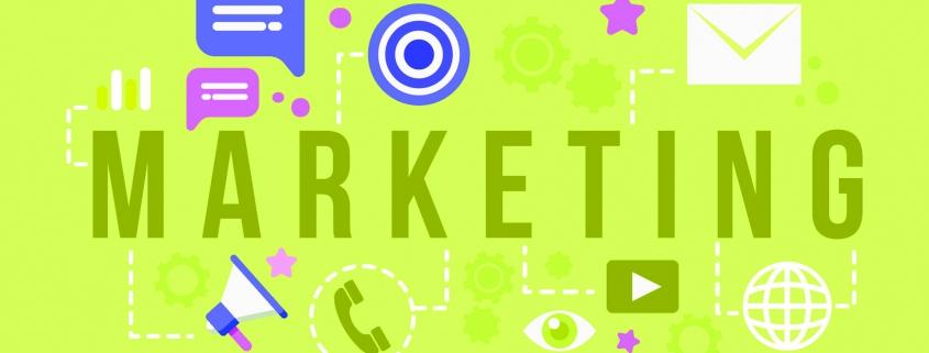 بازاریابی آنلاین و ویروسی در بهینه سازی نرخ تبدیل ن.کارتو