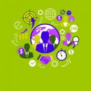 اهداف استراتژیک در بازاریابی الکترونیک نوکارتو