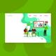 مشتری و توسعه بازاریابی نوکارتو