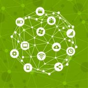 ارتباط و نقش آن در بازاریابی و فروش نوکارتو