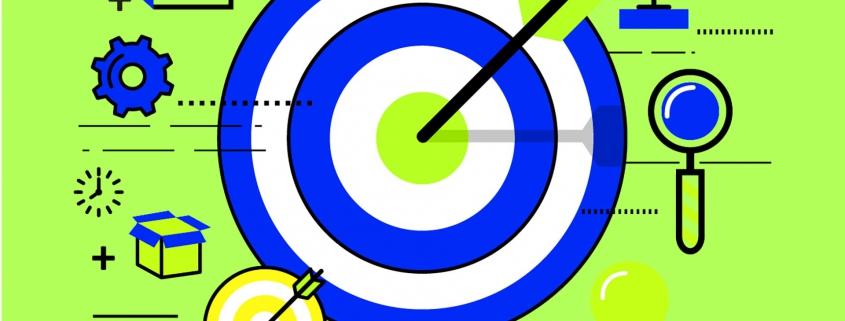تحلیل موقعیت در بازاریابی الکترونیکی نوکارتو