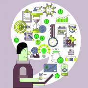 منابع انسانی در شرکتها نوکارتو