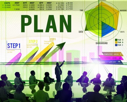 راهبرد ، اقتصاد و تحلیل رقابتی نوکارتو