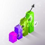 قیمت ، فعالیتهای اقتصادی ، اشتغال و بیکاری نوکارتو
