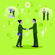 مذاکره ، توانایی صاحبان کسب و کار نوکارتو