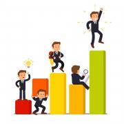 فرهنگ و رهبری در شرکتها نوکارتو