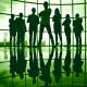 رهبری و سازمان دهی در شرکتها نوکارتو