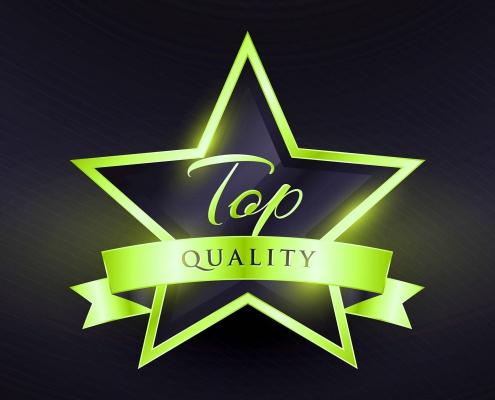 کیفیت و مدیریت کیفیت در دنیای کسب و کار نوکارتو