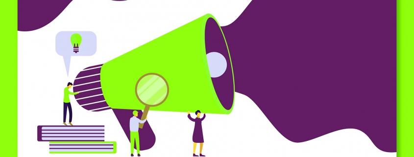 ترویج ، تبلیغات ، بازاریابی و فروش نوکارتو
