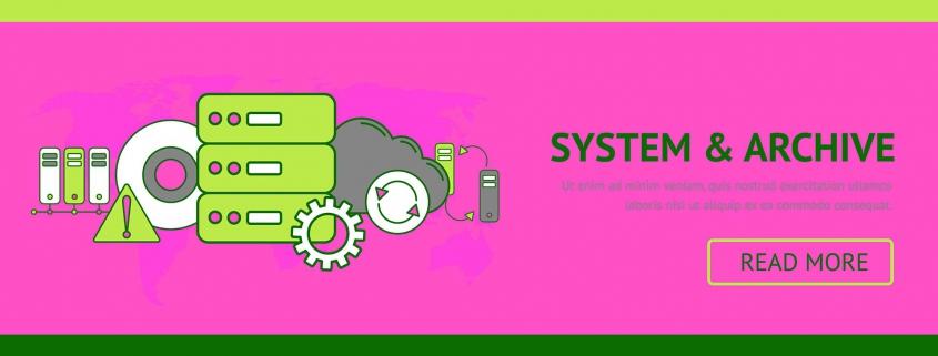فرایند طراحی سیستم کیفیت نوکارتو