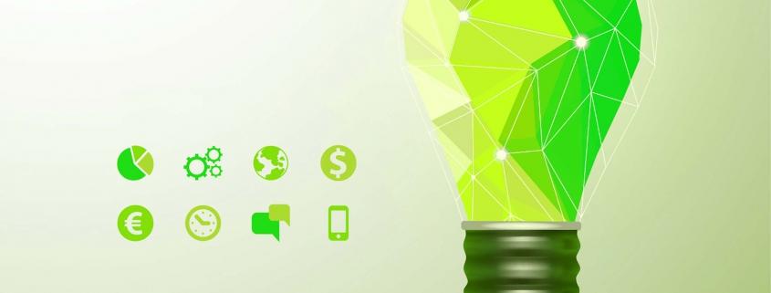 کارآفرین کیست؟ و کارآفرینی چیست؟ نوکارتو