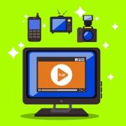 کانال های متفاوت بازاریابی الکترونیکی نوکارتو
