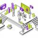 مشارکت در آمیخته بازاریابی نوکارتو