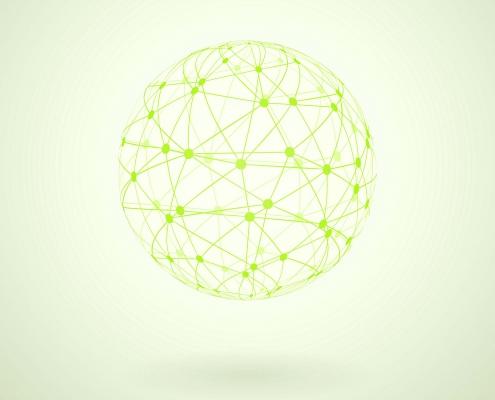 شبکه های اجتماعی در بازاریابی الکترونیک نوکارتو