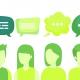 افراد و فرایند ها در آمیخته بازاریابی نوکارتو