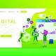 دیجیتال مارکتینگ چیست؟ نوکارتو
