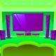 تلویزیون دیجیتال تعاملی چیست؟ نوکارتو