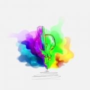طراحی یکپارچه برای وب سایت نوکارتو