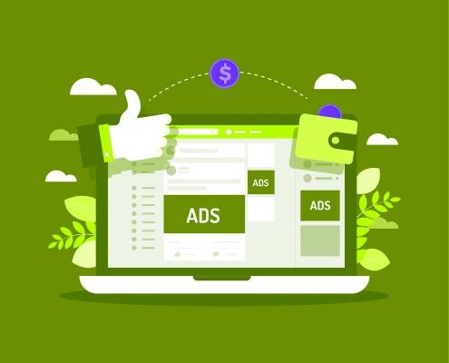 تبلیغات تعاملی چیست؟ نوکارتو