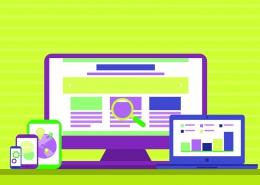 آنلاین بودن و اهمیت روابط عمومی نوکارتو