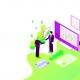 معیار موفقیت کسب و کار چیست؟ نوکارتو