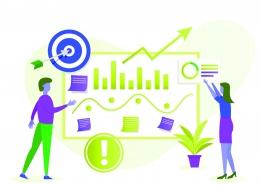 تصمیمات استراتژیک در بازاریابی الکترونیکی نوکارتو