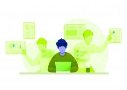 برنامه ریزی بازاریابی الکترونیکی چیست؟ نوکارتو