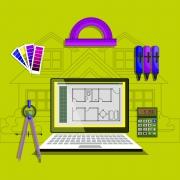 معماری کسب و کار الکترونیکی چیست؟ نوکارتو