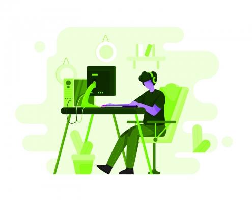 پلتفرم و سیستم های کامپیوتر نوکارتو