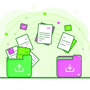 فایل ها برای ما چه کارهایی انجام میدهند؟ نوکارتو
