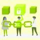 رمزگذاری دیجیتال رسانه ها نوکارتو