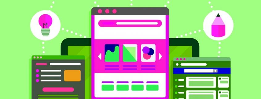 نرم افزار چند رسانه ای و متن ها نوکارتو