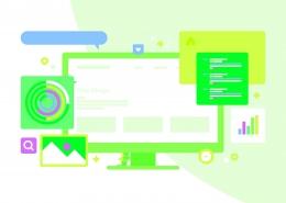 نرم افزار ها چگونه دستهبندی میشوند؟ نوکارتو
