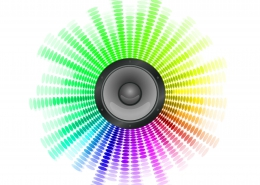 چالش های صدای نمونه برداری شده نوکارتو