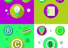 ته نقش دیجیتال چه خدمتی انجام میدهد؟ نوکارتو
