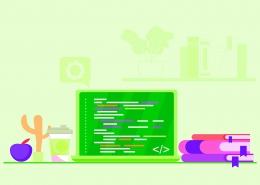 برنامه نویسی و نرم افزارهای تألیف نوکارتو
