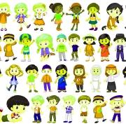 انیمیشن سلولوئیدی و انیمیشن سنتی چگونه ساخته میشوند؟ نوکارتو