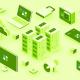 زیرسیستم های مدیریت پایگاه داده نوکارتو