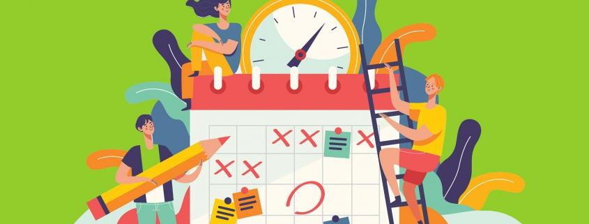 ERP چیست و به چه کار میآید؟ نوکارتو