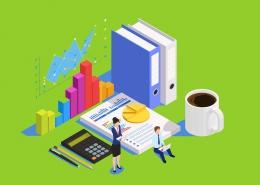 تحلیل های متنی در کسب و کار چه نقشی ایفا میکنند؟ نوکارتو