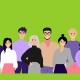 کارکنان و فناوری اطلاعات ، چه منابعی هستند؟ نوکارتو