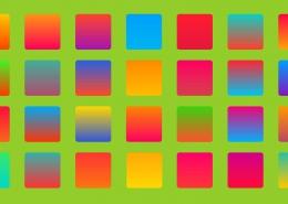 رنگمایه چه مواردی را شامل میشود؟ نوکارتو